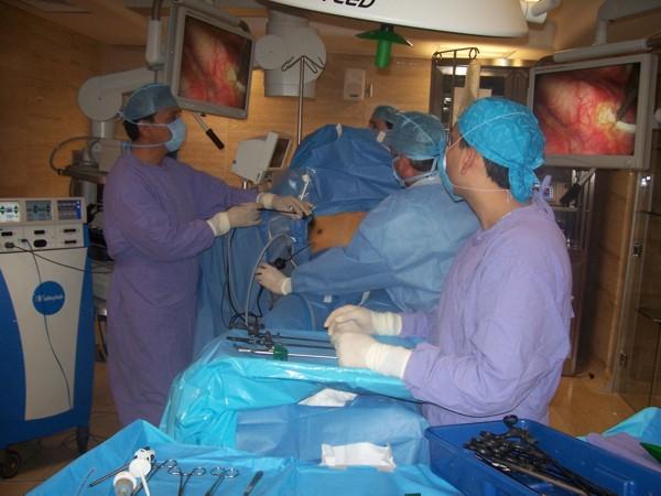 cirugia-hiperhidrosis