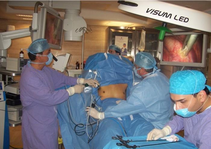 tratamiento-quirurgico-hiperhidrosis